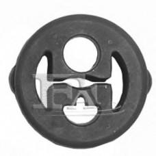 Fischer 143-915 Merc резиновая подвеска