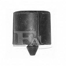 Fischer 143-919 Merc резиновая подвеска