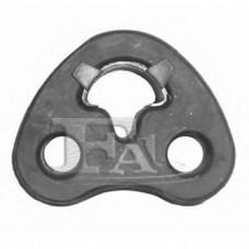 Fischer 143-921 Merc резиновая подвеска