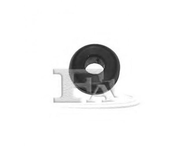 Fischer 143-940 Merc резиновая подвеска