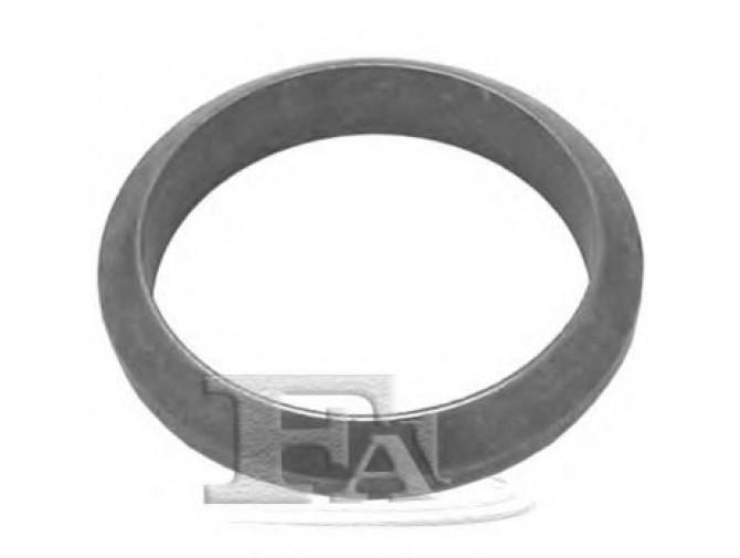 Fischer 162-953 Porsche кольцо печеное