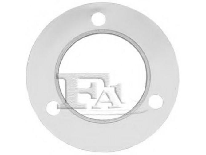 Fischer 210-913 Peug прокладка