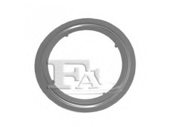 Fischer 210-919 Peug прокладка