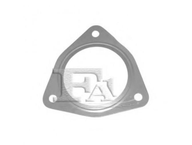 Fischer 210-926 Peug прокладка
