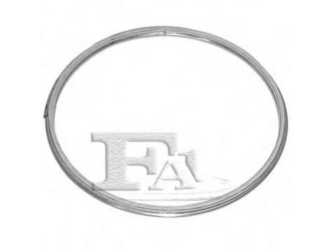 Fischer 211-902 Peug кольцо уплот.