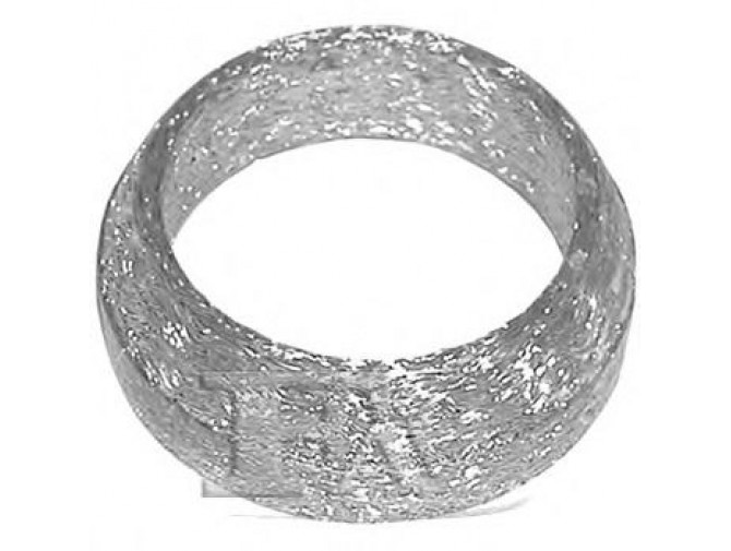 Fischer 211-934 Peug кольцо уплот.