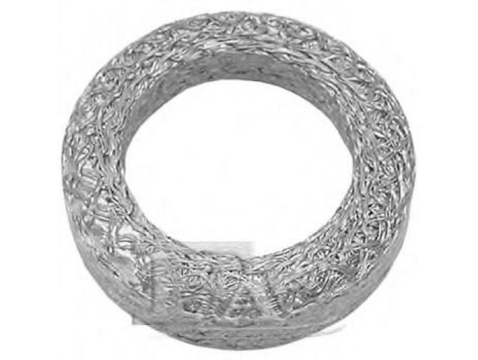 Fischer 211-943 Peug кольцо уплот.