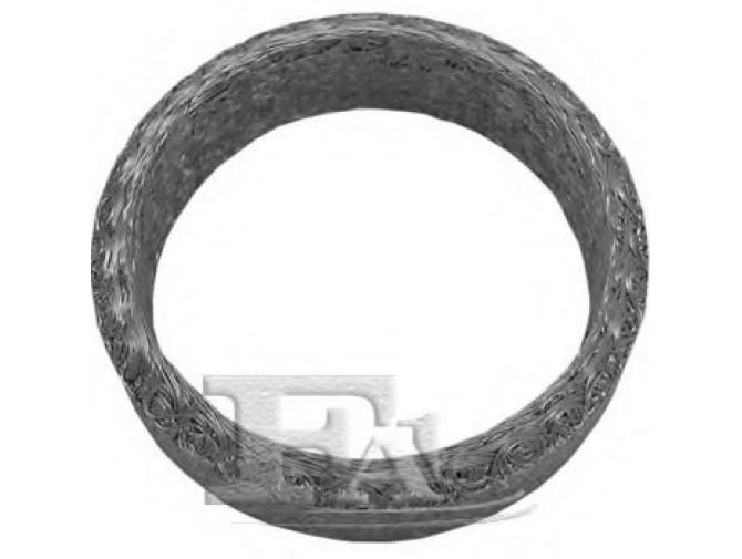 Fischer 211-955 Peug кольцо уплот.