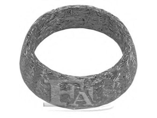 Fischer 211-958 Peug кольцо уплот.