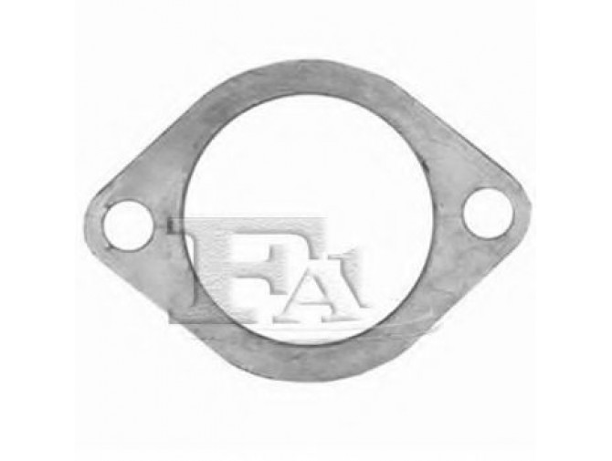 Fischer 220-907 Rena прокладка
