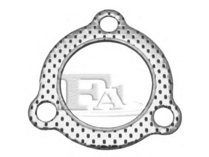 Fischer 220-909 Rena прокладка