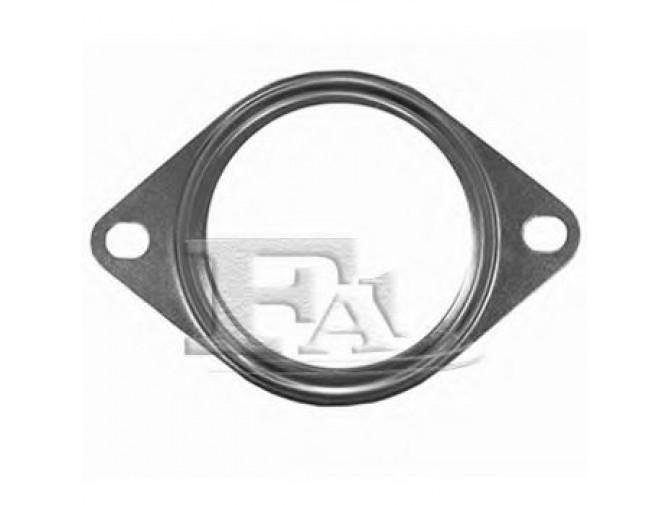 Fischer 220-915 Rena прокладка