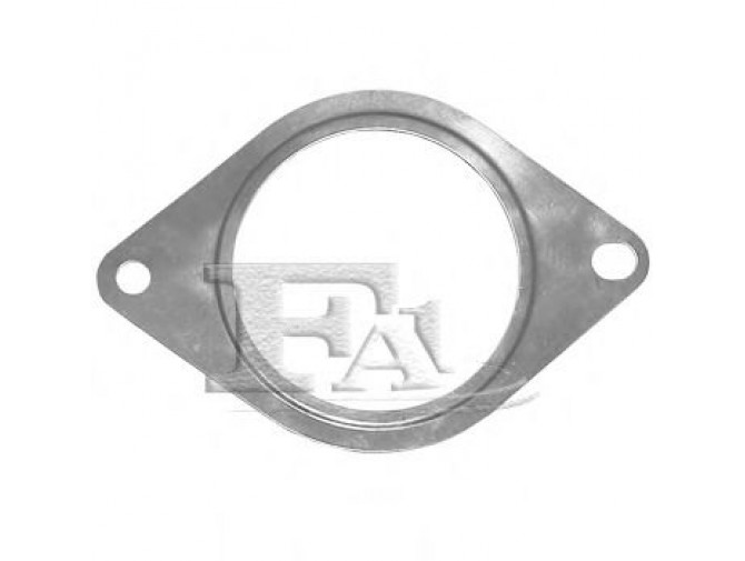 Fischer 220-920 Rena прокладка