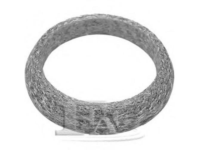 Fischer 221-947 Rena кольцо уплот.