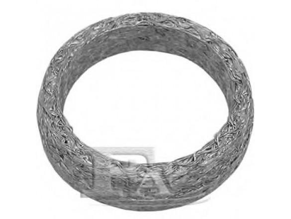 Fischer 221-950 Rena кольцо уплот.