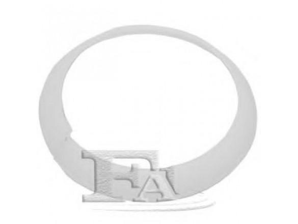 Fischer 221-951 Rena кольцо уплот.