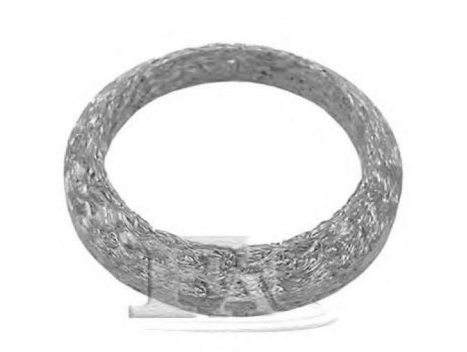 Fischer 221-953 Rena кольцо уплот.