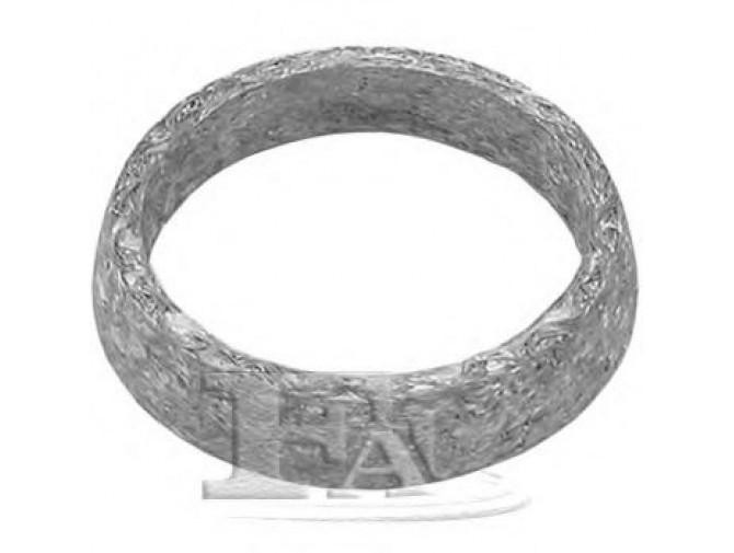 Fischer 221-958 Rena кольцо уплот.