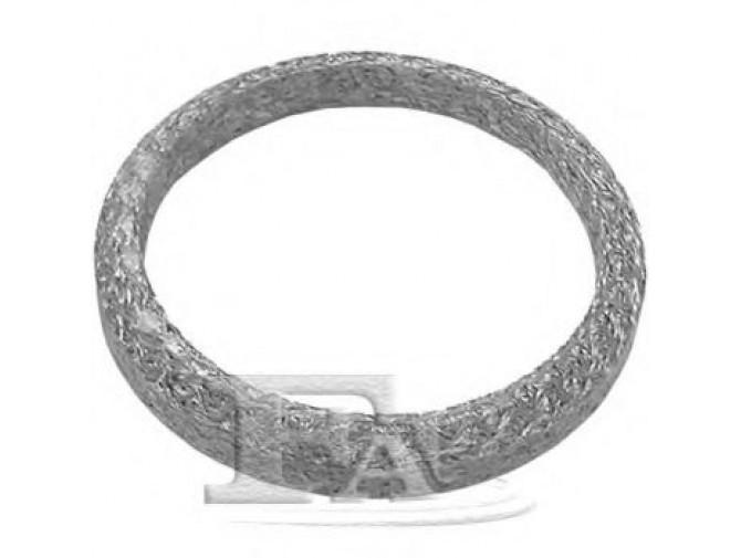 Fischer 221-974 Rena кольцо уплот.