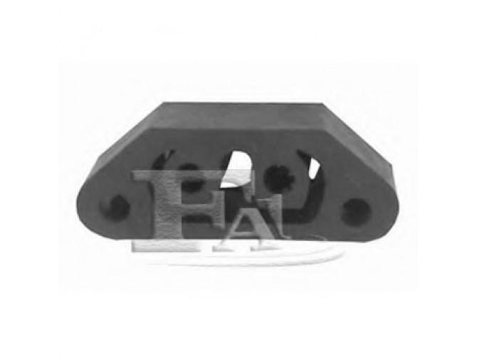 Fischer 223-905 Rena резиновая подвеска