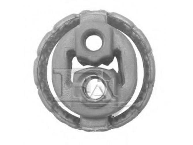 Fischer 223-923 Rena резиновая подвеска