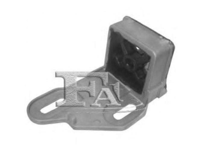 Fischer 223-925 Rena резиново-металлическая подвеска