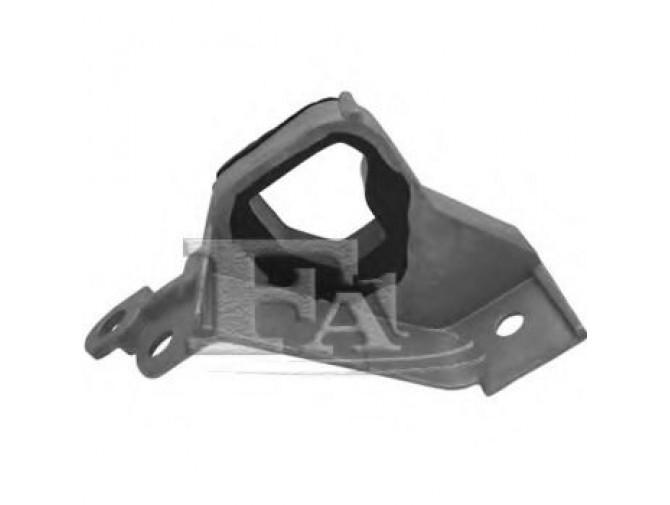 Fischer 223-927 Rena резиново-металлическая подвеска