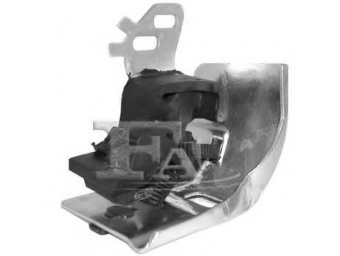 Fischer 223-928 Rena резиново-металлическая подвеска