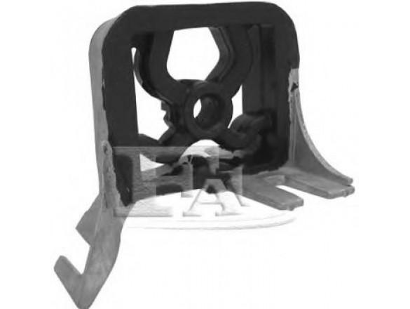 Fischer 223-929 Rena резиново-металлическая подвеска