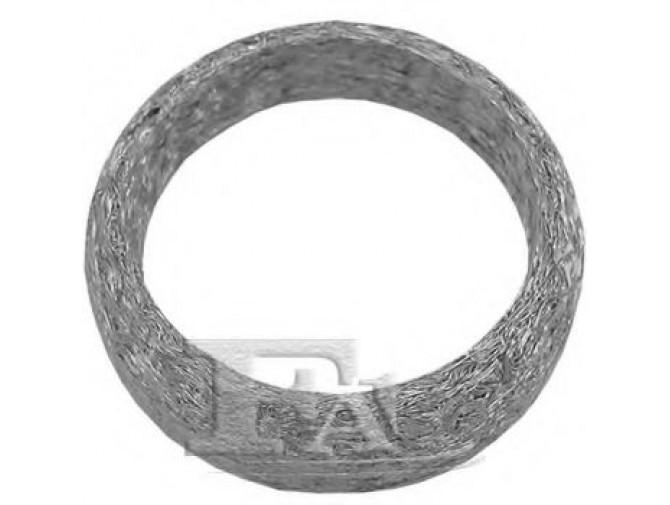 Fischer 231-945 Citr кольцо уплот.