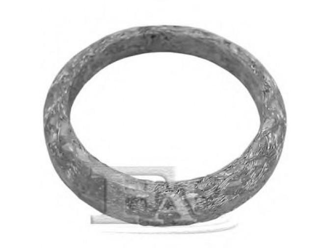 Fischer 231-947 Citr кольцо уплот.