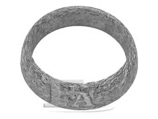 Fischer 231-958 Citr кольцо уплот.
