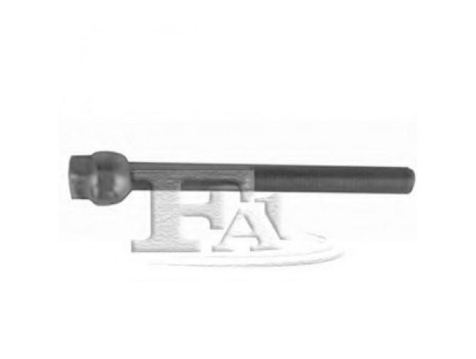 Fischer 235-902 Citr болт M6/8,5x58мм SW10