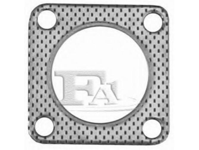Fischer 330-907 Fiat прокладка