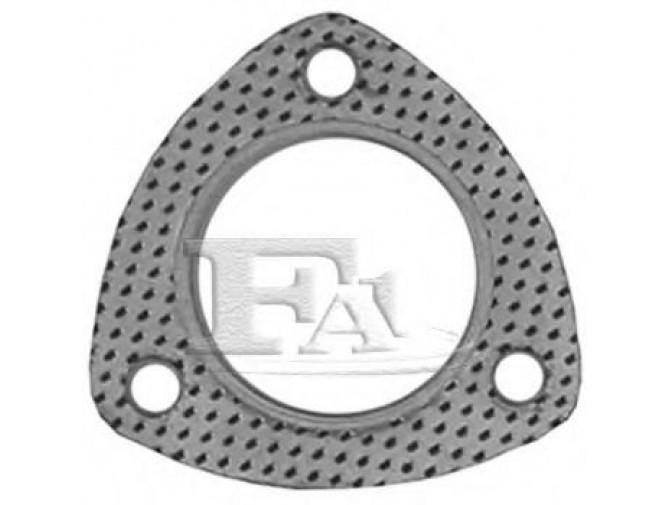 Fischer 330-908 Fiat прокладка