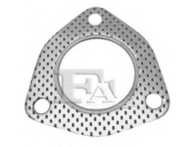 Fischer 330-913 Fiat прокладка