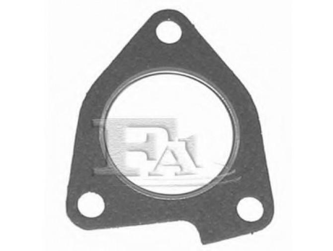 Fischer 330-920 Fiat прокладка