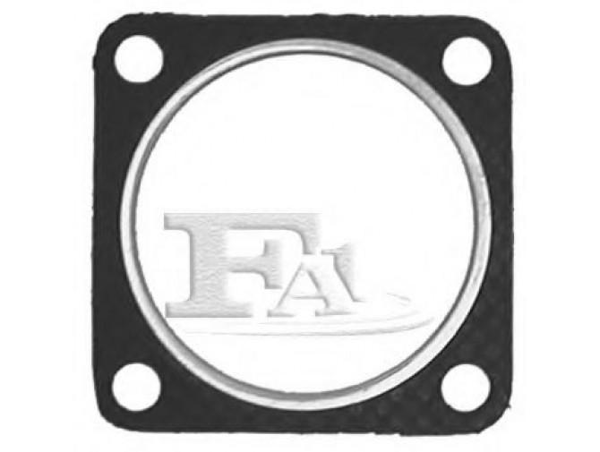 Fischer 330-921 Fiat прокладка