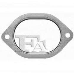 Fischer 330-923 Fiat прокладка