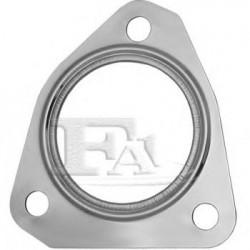 Fischer 330-927 Fiat прокладка