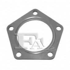 Fischer 330-933 Fiat прокладка
