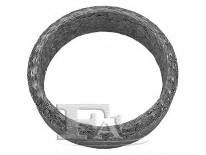 Fischer 331-948 Fiat кольцо уплот.