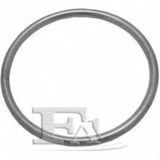 Fischer 331-964 Fiat кольцо уплот.