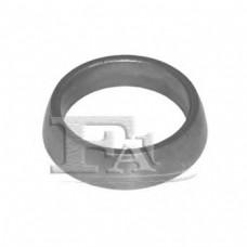Fischer 332-946 Fiat кольцо уплот.