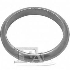 Fischer 332-950 Fiat кольцо уплот.