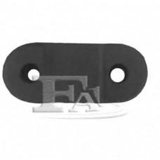 Fischer 333-910 Fiat резиновая подвеска