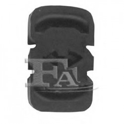 Fischer 333-912 Fiat резиновая подвеска