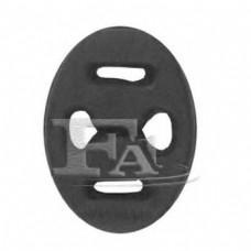 Fischer 333-913 Fiat резиновая подвеска