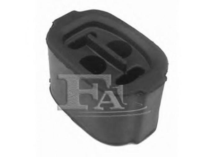 Fischer 333-918 Fiat резиновая подвеска