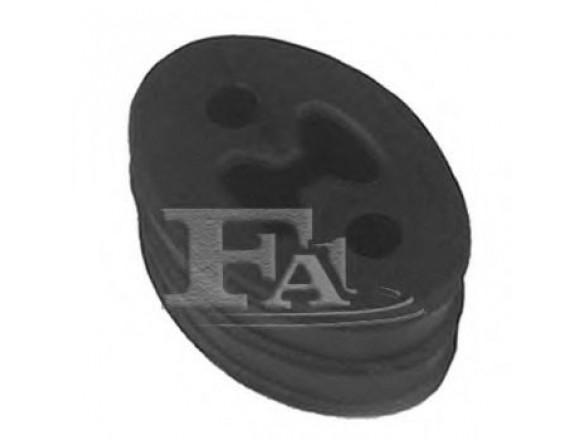 Fischer 333-919 Fiat резиновая подвеска